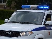 Полицейские Оренбурга задержали двух студентов по факту покушения на сбыт наркотических средств