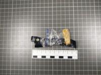 Сотрудники полиции изъяли наркотическое вещество